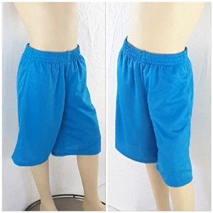 *BOYS* STARTER, Pull on Shorts, size Large 10 / 12